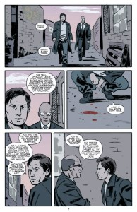 X-Files#2-07