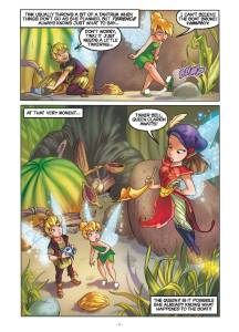 Fairies 12_Page_5