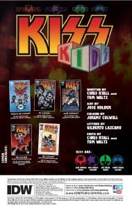 KissKids01-02