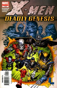 X-Men-DeadlyGenesis01