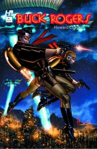 buck_rogers_main_large