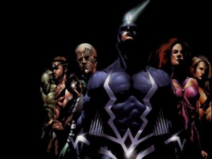 inhumans-in-shadow
