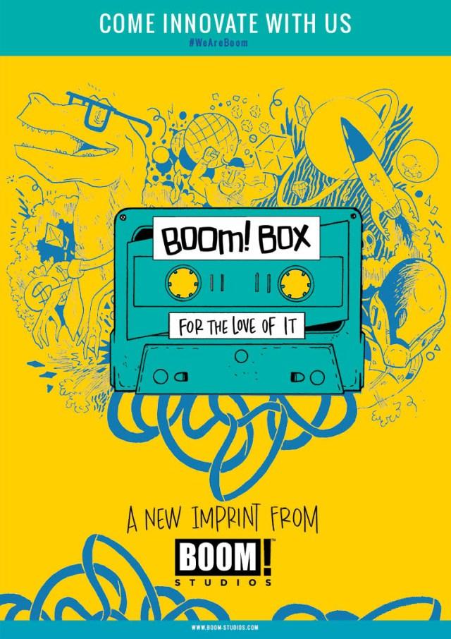 BOOM_Box_Teaser