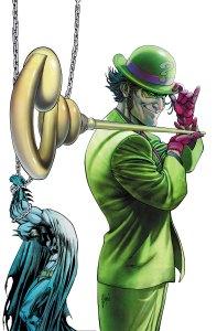 Batman_Vol_2-23.2_Cover-1_Teaser
