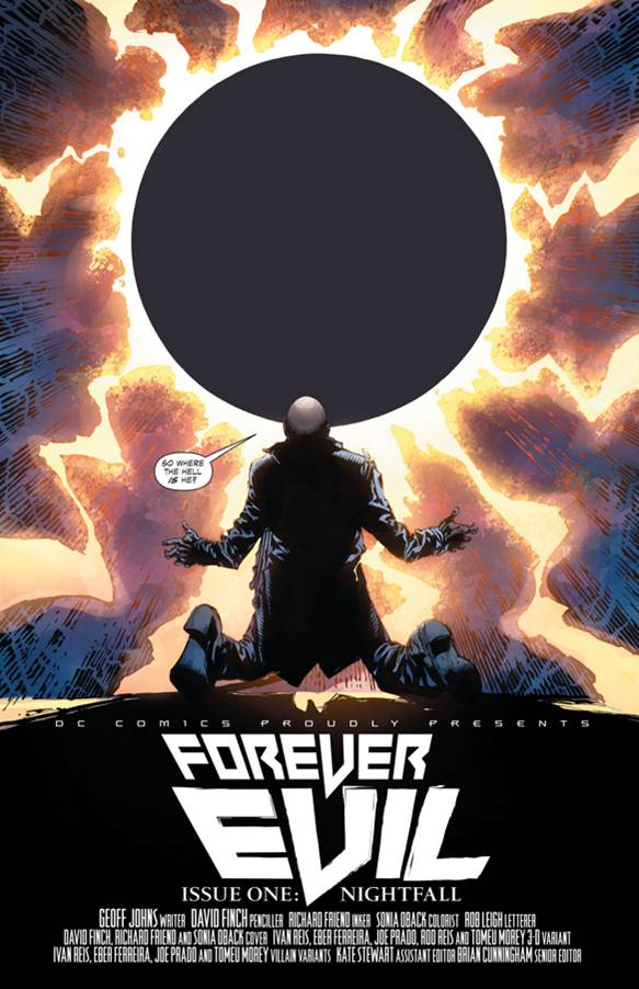 Forever-Evil-1-Crime-Syndicate-Ultraman-Eclipse-Lex-Luthor-2