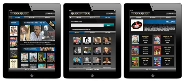 Sequential iPad Screens.001