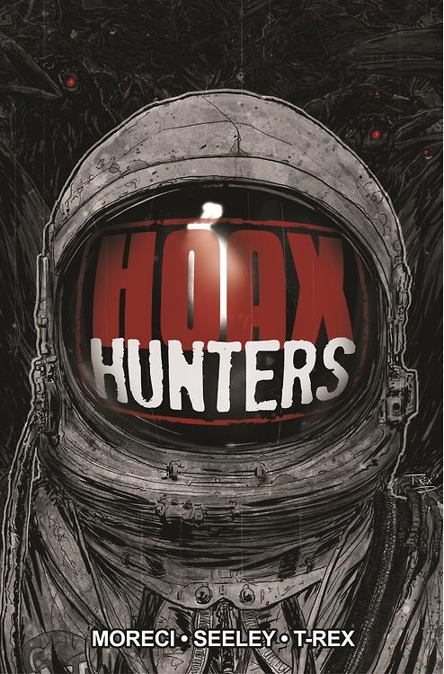 Hoax_Hunters_08_Lett_000