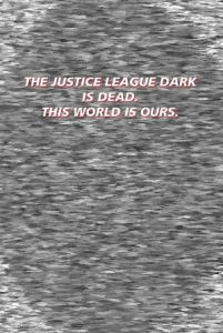 JUSTICE_LEAGUE_DARK_24-300x446