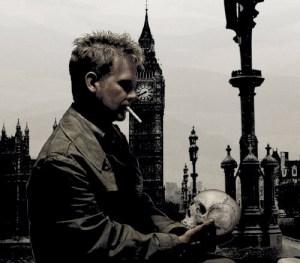 johnconstantine (1) london
