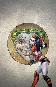 Harley-Quinn-0-cover-revise_3er6zd05zv_
