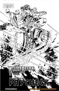 WB-BW-02