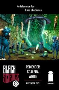 blackscience01_teaser3_v2