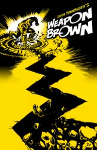 weaponbrowncover