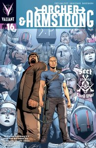AA_016_COVER_HENRY