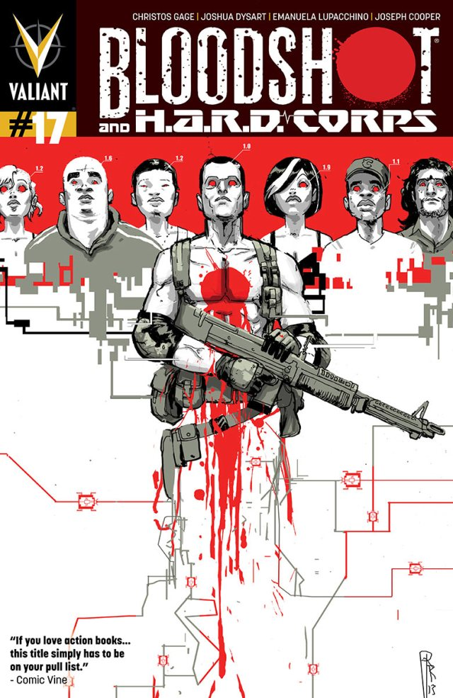 BSCORPS_017_COVER_ROSSMO