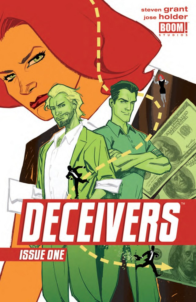 Deceivers_01_rev_Page_1