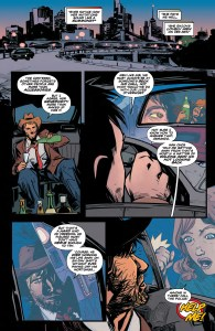 Deceivers_01_rev_Page_5