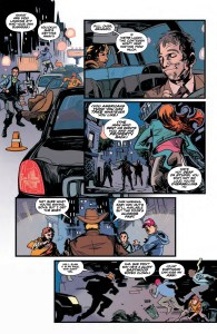 Deceivers_01_rev_Page_6