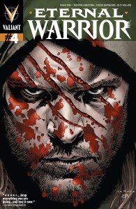EW_004_COVER_LAROSA