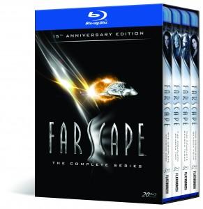 FarscapeCompleteBD1