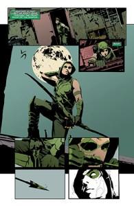 arrow17-page
