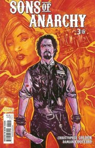 boom-studios-sons-of-anarchy-issue-3