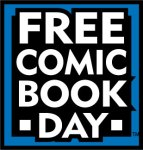 The Legendary Stan Lee Promotes Free Comic Book Day!