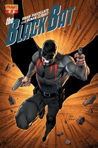 BlackBat008-Cov-Syaf