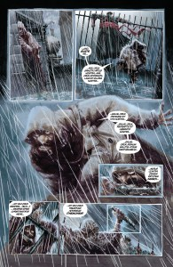 Revelations_01_rev_Page_6