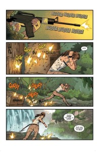 TombRaider102