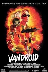 Vandroid1poster3