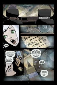 Will_O_the_Wisp_rev_Page_7