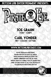Action_Lab_Ent_Pirate_Eye_Vol_1_TPB-4