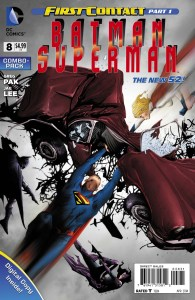 Batman-Superman-8-Spoilers-Preview-First-Contact-2