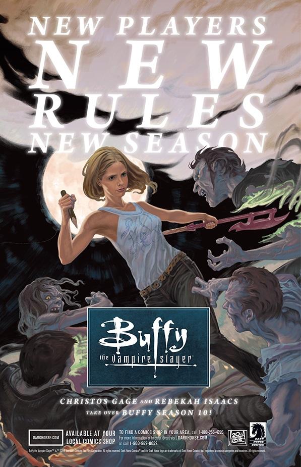 BuffyS10n1-00