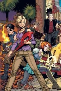 BuffyS10n1-05