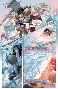Loki_Ragnarok_and_Roll_001_rev-7