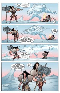 Loki_Ragnarok_and_Roll_001_rev-8