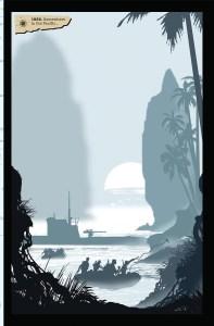MercenarySea-01-pg11