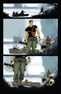 MercenarySea-01-pg2