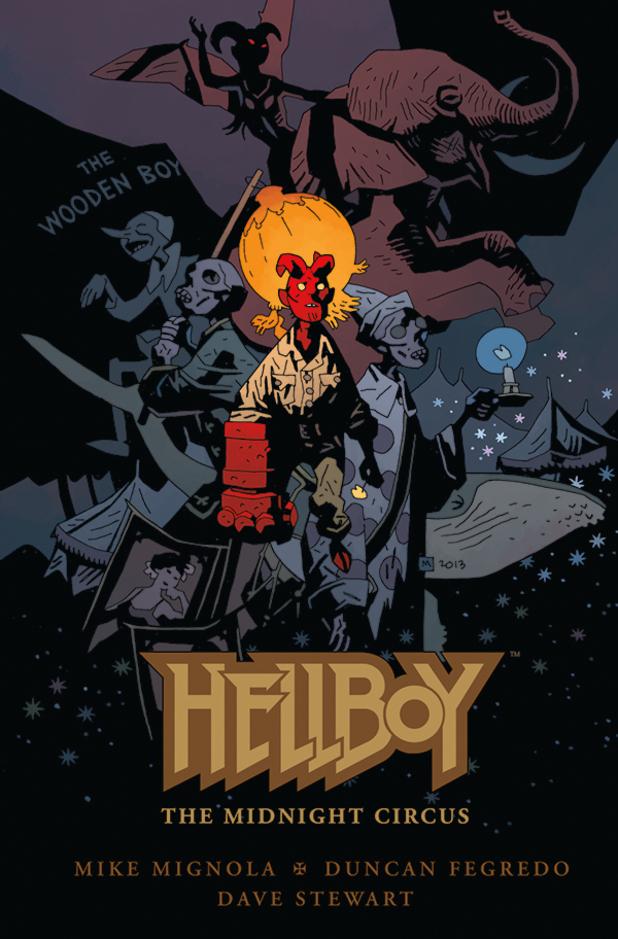 comics-hellboy-midnight-circus