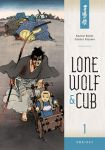 lone wolf cub 1