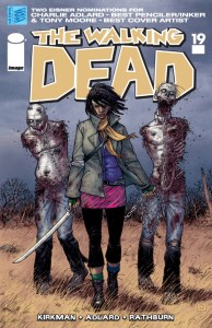 the_walking_dead19_cover