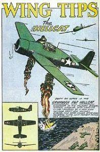 210px-WingsComics45_WingTips