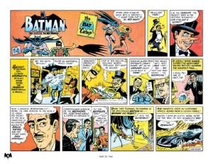 BatmanSACS-17