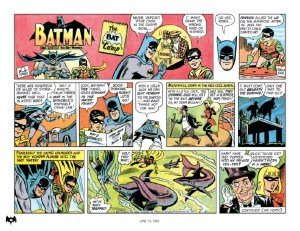 BatmanSACS-19