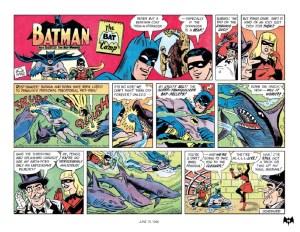 BatmanSACS-20