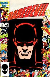 Daredevil - 236 - American Dreamer - 00 - FC