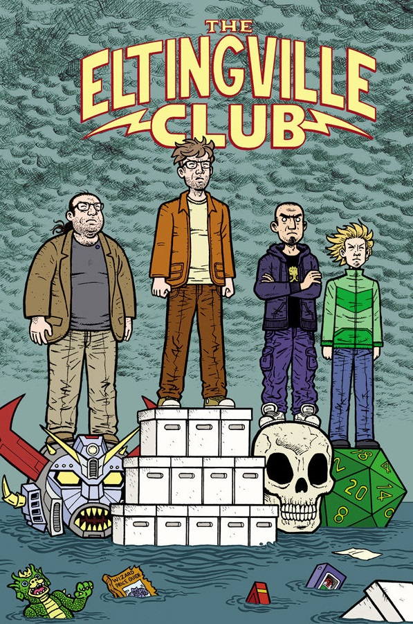 EltingvilleClub4