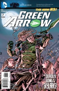 Green-Arrow_Full_7